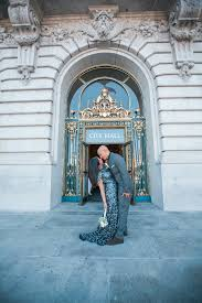 san francisco city wedding package elope in san francisco san francisco elopement packages