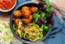 lea cuisine lea lou food fitness health happiness