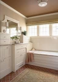 Best  Traditional Bathroom Design Ideas Ideas On Pinterest - Traditional bathroom designs