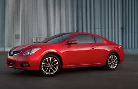 2008 nissan altima coupe nissan altima coupe specs 2012 2013 2014 2015 2016 2017