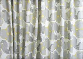 Custom Shower Curtains Custom Shower Curtain Designs Beautiful Custom Shower Curtain