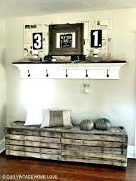 entry bench with storage impressive interiors fabulous entryway