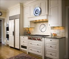 kitchen dining room wall cabinets 10x10 kitchen cabinets wolf