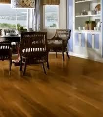 laminate flooring carpet floor bentonville ar rogers