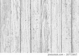 vintage white wood wall stock photo 18772667 pixta