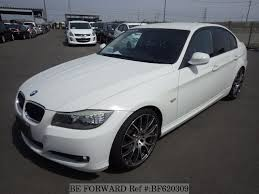 2010 bmw used used 2010 bmw 3 series 320i lba pg20 for sale bf620309 be forward