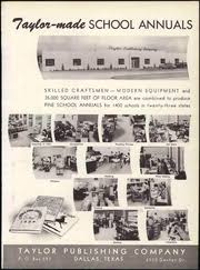high school annuals online hobbs high school sandstorm yearbook hobbs nm class of 1950