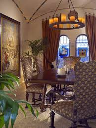 crystal chandelier dining room dinning modern dining room lighting dining room fixtures dining