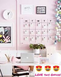 home office decorating ideas pictures stunning home office ideas that will make you want to work from
