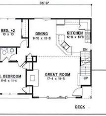 Wayne Home Floor Plans Plans Two Storey Building Designs Buildings Plan Home Office