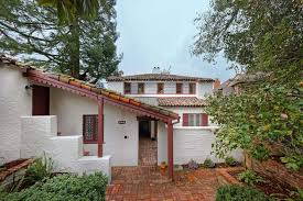 spanish colonial revival designed by edwin lewis snyder open
