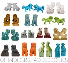 foo dogs for sale foo dogs for all foo dog dog and chinoiserie