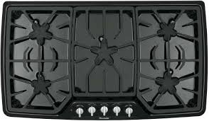 30 Inch 5 Burner Gas Cooktop Thermador 5 Burner Gas Cooktops U2013 Acrc Info