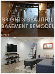 236 best basement images on pinterest basement ideas basement