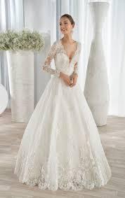 459 best dream dress images on pinterest wedding dressses