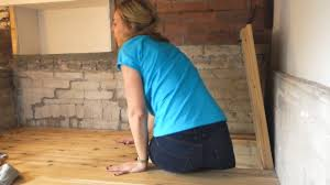how to install a trap door system in your loft youtube