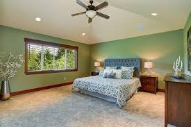 achieveing color consistency on large interior paint projects ct