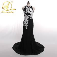 aliexpress com buy new designed mermaid sleeveless mother of
