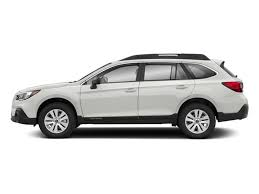 white subaru outback 2017 2018 subaru outback price trims options specs photos reviews