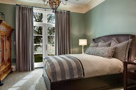 Green Walls What Color Curtains Bedroom Elegant Wayfare Com In Nursery Eclectic With Baby