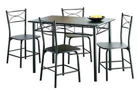 walmart table and chairs set kitchen table and chair sets at walmart kitchen sets dining tables
