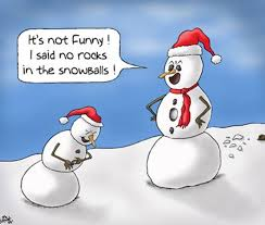 the 25 best funny christmas images ideas on pinterest cute
