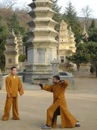 shaolin kung fu training shaolin temple india learn chinese