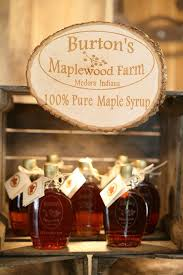 154 best maple syrup packaging images on pinterest maple syrup