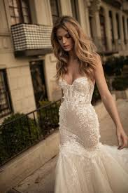 wedding dress collections f w 2017 berta