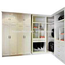 White Wardrobe Cabinet L Type White Wardrobe Closet For Sale Buy Wooden Wardrobe Closet