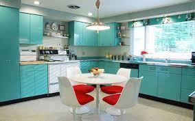 Flat Kitchen Design Dream Kitchen Designs Pictures Of Kitchens Idolza