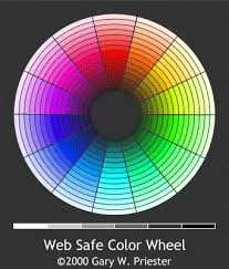 web color consistent colors for your site all you need to know about web