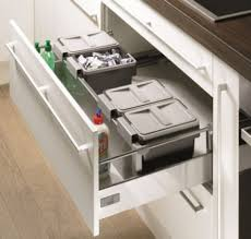 Kitchen Drawer Inserts Drawer Inserts Hardware Kitchens Create Your Own Kit