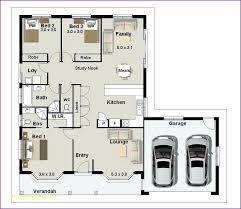house layout plan design house plans and designs choose a floor plan that suits your