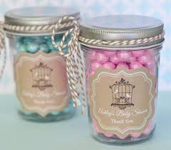 baby shower favor ideas baby shower favor gifts part 49 image of baby shower