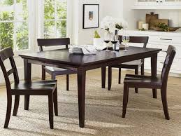 pottery barn shayne table craigslist pottery barn dining table sale in fantastic counter height table