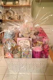 gift baskets free shipping sympathy gift baskets free shipping canada to hawaii
