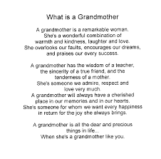 mothers day poems mothers day poems for grandmothers6 happy