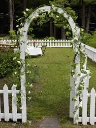 strikingly beautiful hardscaping ideas for small backyards