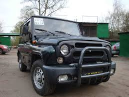 uaz jeep used 2008 uaz hunter photos 2400cc diesel manual for sale