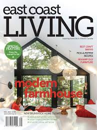 100 home design magazines canada pictures on small homes