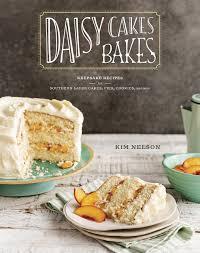 amazon com baking cookbooks food u0026 wine books cakes bread