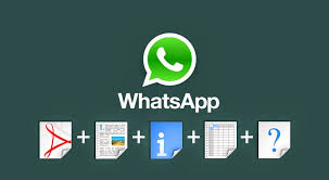 how to convert zip to apk how to any format files apk pdf zip with whatsapp groups