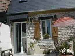 chambre d hote courtils chambres d hôtes à servon dans un hameau iha 13487
