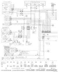 subaru engine diagram subaru wiring diagrams wiring diagram shrutiradio
