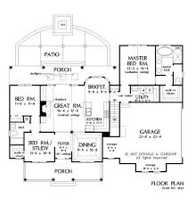 small home layouts 1510 best house plans images on pinterest architecture home
