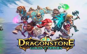 dragonstone guilds u0026 heroes hack online gamebreakernation
