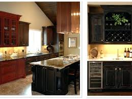 Kitchen Wall Painting Ideas Kitchen Cabinets Paint Colors Kitchen Cabinet Paint Colors Color