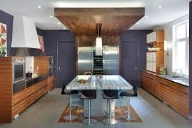 Kitchen Design Houston Houston Lifestyles Homes Magazine Kitchen Winners Outstanding