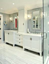 bathroom vanity paint ideas amazing houzz bathroom vanities and bathroom vanity paint ideas